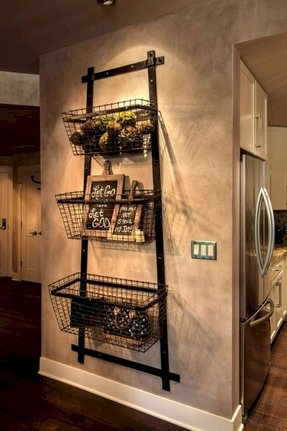 Wire Fruit Basket Ideas On Foter