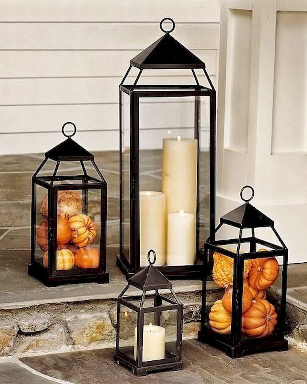 Wall Lanterns Indoor Candles