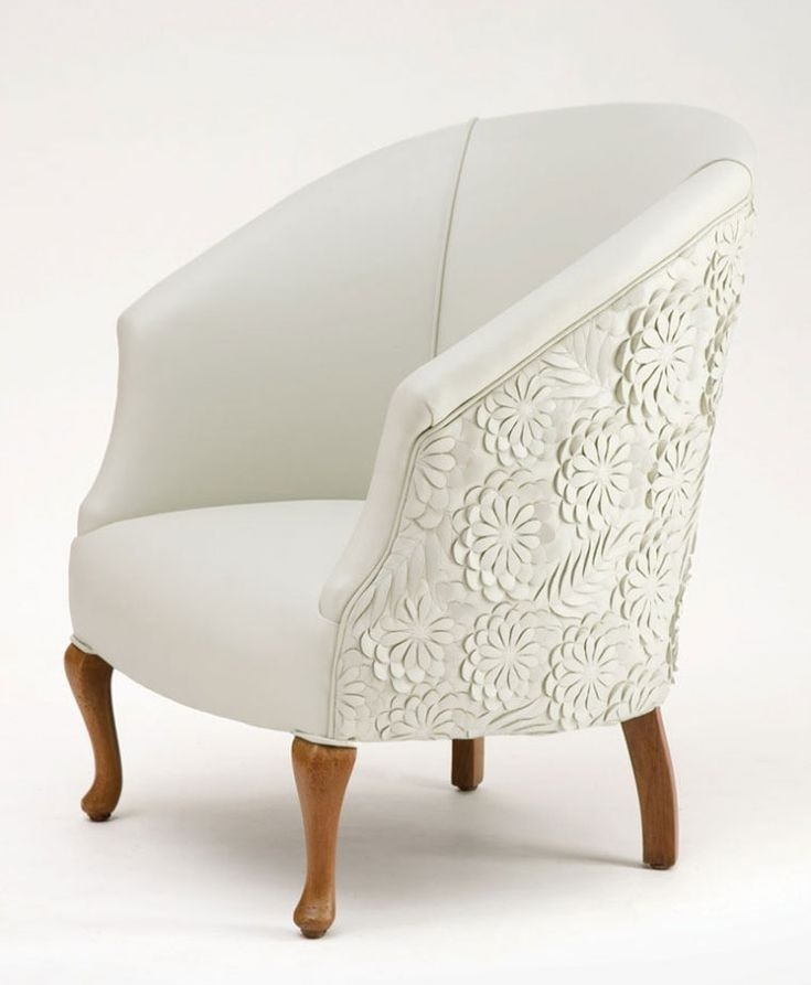 Awesome Wing Chair Slipcover Ikea