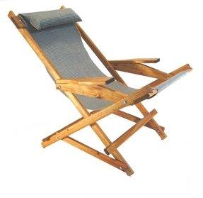 Folding Wooden Beach Chairs Foter
