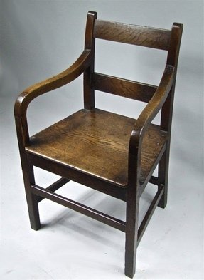 19th century chairs 1