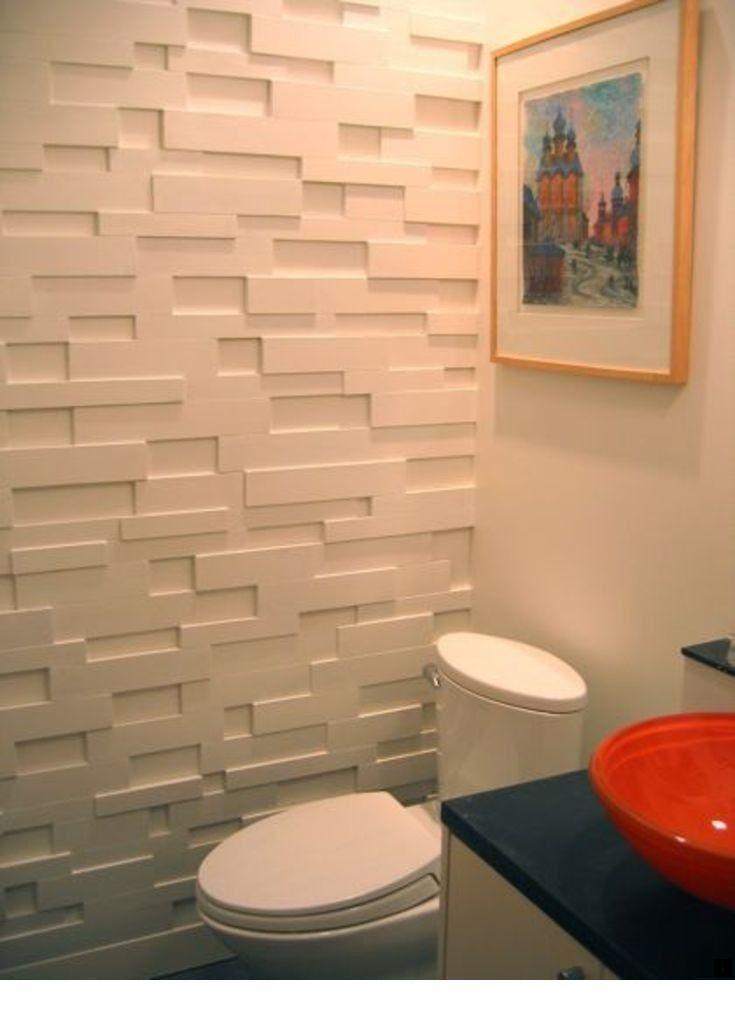 Amazing 2 X 4 Ceiling Tiles Small 3 X 6 Beveled Subway Tile Flat 3X6 Ceramic Subway Tile 6 X 6 Ceramic Tiles Old 8X8 Ceramic Floor Tile BlackAcoustic Ceiling Tile Paint Tile Accent Pieces   Foter