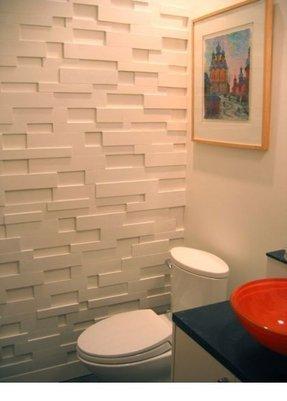 Tile Accent Pieces Foter
