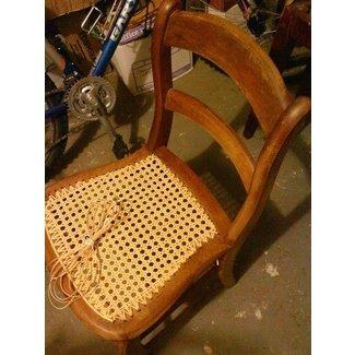 Swell Antique Cane Chair For 2020 Ideas On Foter Spiritservingveterans Wood Chair Design Ideas Spiritservingveteransorg