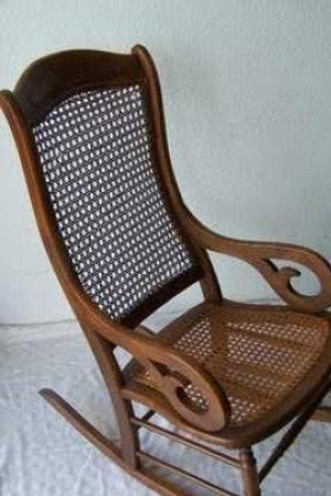 Merveilleux Antique Rocking Chairs   Ideas On Foter