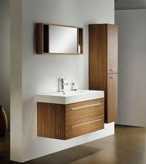 bathroom wall mounted cabinets foter 10244