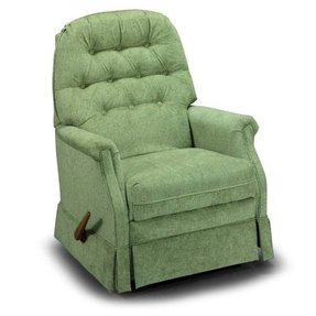 Best small recliners 1