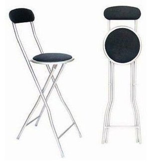 Fine Folding Bar Stools Ideas On Foter Bralicious Painted Fabric Chair Ideas Braliciousco