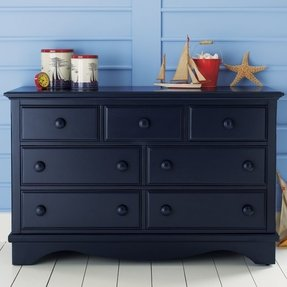 Boys chest of drawers 2