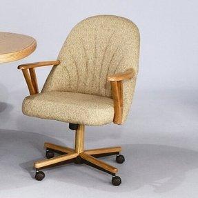 Chromcraft Dinette Furniture Ideas On Foter