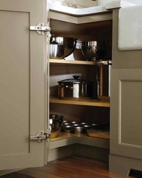 Corner Cabinet With Doors - Ideas on Foter on ideas for kitchen table, ideas for kitchen hutch, ideas for kitchen bar, ideas for kitchen shelves, ideas for kitchen painting, ideas for kitchen desk, ideas for kitchen pantry, ideas for kitchen wine rack,