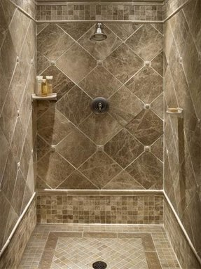 Decorative Ceramic Tile Borders Foter