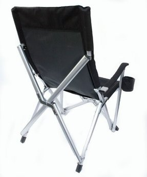Folding Lawn Chairs Heavy Duty.Heavy Duty Folding Chairs Ideas On Foter