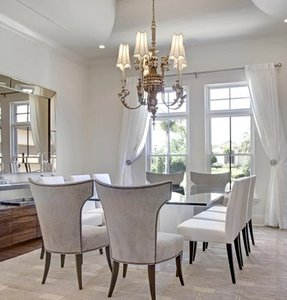 Large Dining Tables To Seat 10 Ideas On Foter
