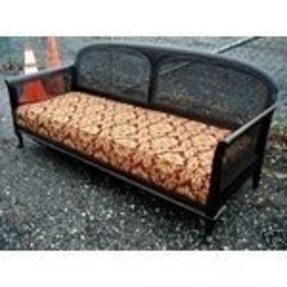 Ebay image 1 antique victorian cane back sofa chair set