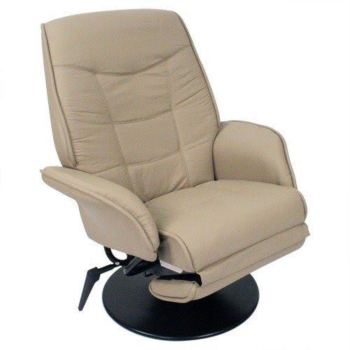 Euro Chair