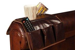 Sofa Pocket Organizer Ideas On Foter