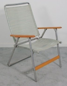 Aluminum Folding Chairs - Ideas on Foter
