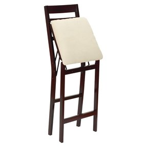 Cool Folding Bar Stools Ideas On Foter Gmtry Best Dining Table And Chair Ideas Images Gmtryco