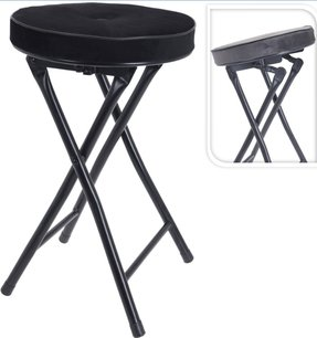 Foldable Bar Stools Foter