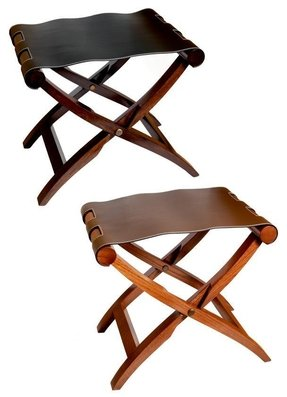 Folding luggage rack wood ideas on foter for Folding luggage racks bedroom