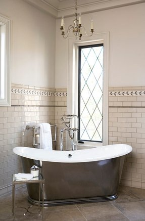 Freestanding Corner Bathtub Foter