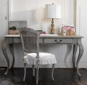 French Country Sofa Table Ideas On Foter