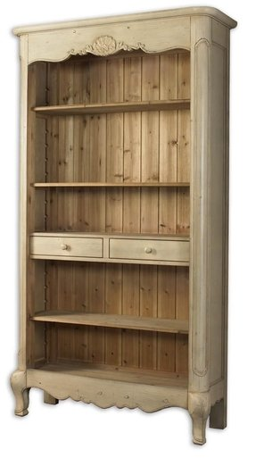 French Country Bookcases Ideas On Foter
