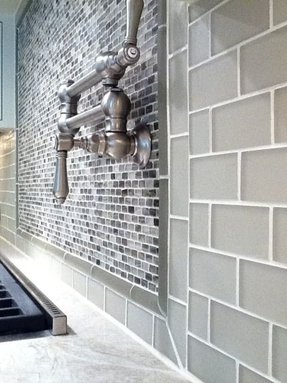 Tile Accent Pieces Ideas On Foter