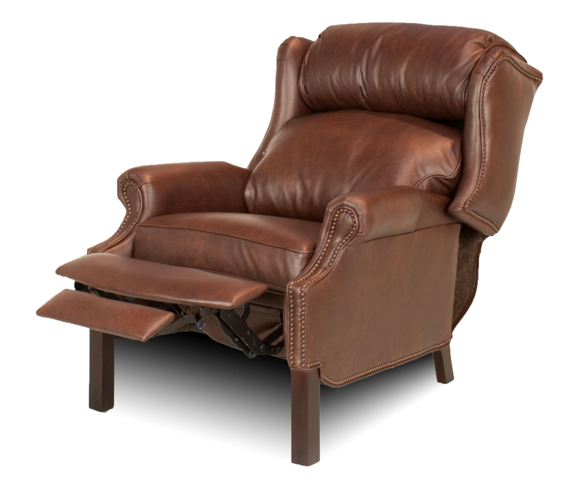 Merveilleux Lazy Boy Wingback Chairs