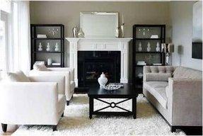 Amazing Classic Sofa Set Ideas On Foter Creativecarmelina Interior Chair Design Creativecarmelinacom