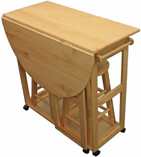 Folding Kitchen Stools Foter