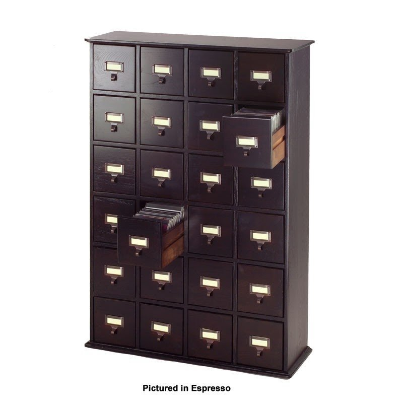 Media Cabinets With Drawers