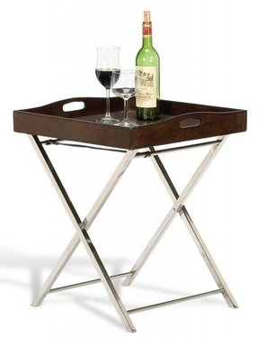 Prime Metal Folding Tray Table Ideas On Foter Home Remodeling Inspirations Cosmcuboardxyz