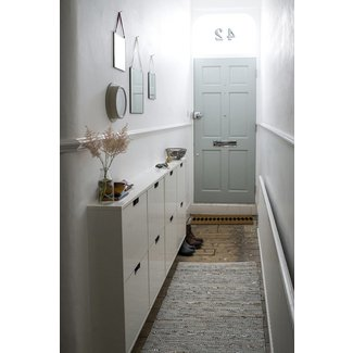 Narrow Shoe Cabinet Ideas On Foter