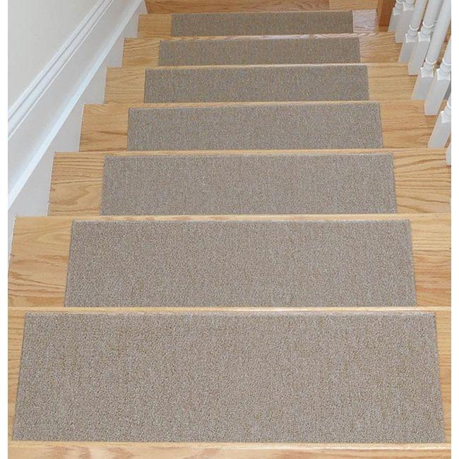 Non Slip Stair Treads 2
