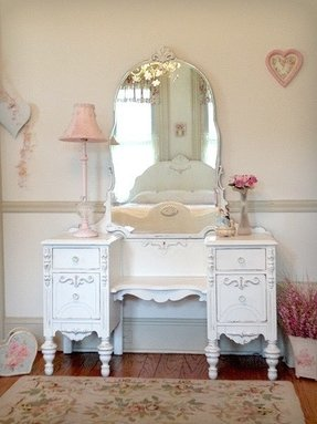 off white vanity table. Off White Vanity Table White Vanity Table With Mirror And Bench  Foter