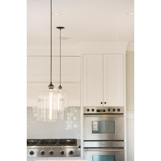 Kitchen Pendants Lights Over Island For 2020 Ideas On Foter