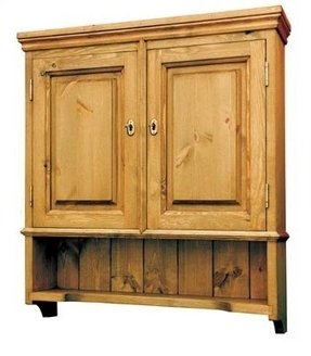pine bathroom cabinets pine bathroom furniture foter 24733