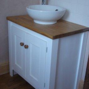 Pine Bathroom Furniture Ideas On Foter