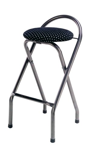 Admirable Foldable Bar Stools Ideas On Foter Machost Co Dining Chair Design Ideas Machostcouk