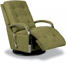 Lazy Boy Recliners Ideas On Foter