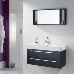 Bathroom Wall-Mounted Cabinets - Foter