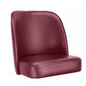 Replacement Seats Bar Stools Foter