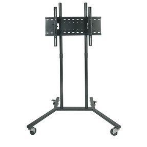 Lcd Tv Floor Stand Foter