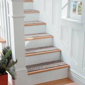 Stair Treads Carpet Non Slip - Foter