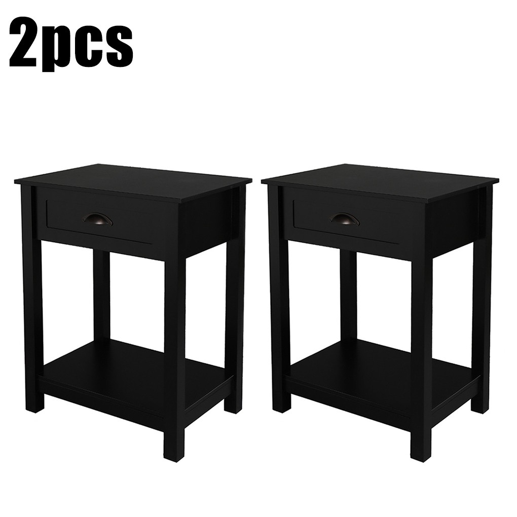 Shop Furniture Tables Accent Tables Ikea Markor Side Table 119