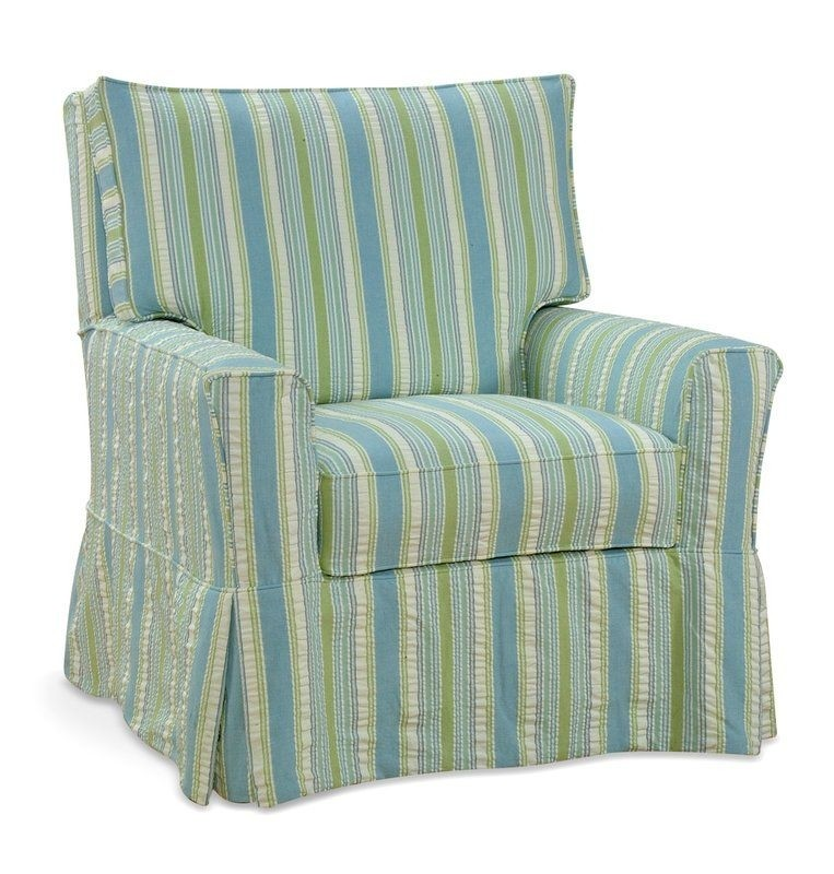 Slipcovers Club Chairs 2