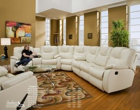 https://foter.com/photos/267/sofa-with-recliners-queen-sectional-sleeper-sofa-with-recliners.jpg?s=pi