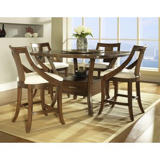 unique counter height dining sets ideas on foter Dining Room Sets Counter Height Table Dining Room Sets Counter Height Table